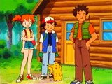 Pokemon Staffel 7 Folge 1