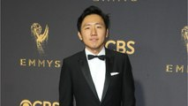 'This Is America' Director Hiro Murai in Talks for Feature Directorial Debut