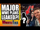 Daniel Bryan To UFC?! MAJOR WWE Extreme Rules Plans LEAKED?! | WrestleTalk News June 2018