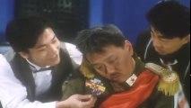 Video New Mr Vampire 1986      Part 02