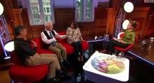 BBC Proms Extra S01xxE04 - Part 02