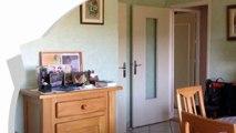 A vendre - Appartement - Ste maxime (83120) - 3 pièces - 85m²