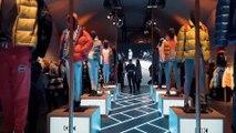 THE CONTEMPORARY CLASSIC   Pitti 94 Firenze - Fashion Channel