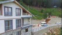 Cumhurbaşkanı Erdoğan, Anahtarı Annesine Teslim Etmişti, İşte Şehit Eren Bülbül'ün Evi