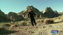 Ghost Adventures Aftershocks S02E06 - Bonnie Springs Ranch & Vulture Mine [HD]