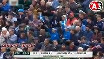 Pakistan vs Scotland 2nd T20, 2018 Highlights | Scotland vs Pakistan Highlights HD
