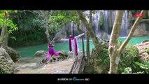 Kano Aajkal   Shakib Khan   Bubly   Chittagainga Powa Noakhailla Maiya Bengali Movie 2018 by AnyNews24.com