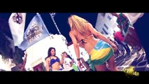 Summer Paradise 7 - Sexy, Sexy, Lover - Modern Talking - Mixed Version 2018 Mart Art Studio