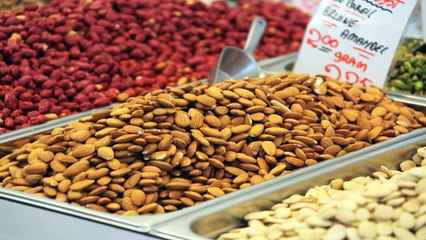 ¿Tienes el colesterol elevado a pesar de estar delgado? I Vida y Salud- Dra Aliza