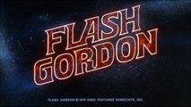 The Flash Season 5 Episode 11 Full HQ - video dailymotion