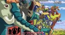 Beast Saga Se1 - Ep12 The Lone Gunman, Wolfen HD Watch