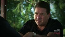 The Dead Files S03E04 -The Soul Collector - Parkersburg, West Virginia