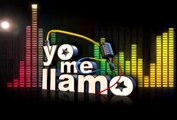 Casting Yo Me Llamo 5 - Teleamazonas