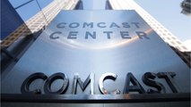 Fox May Cancel Disney Merger Meeting After Comcast Offer