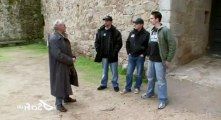 Ghost Hunters International S01 - Ep21 Spanish Scares HD Watch