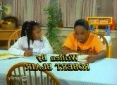 Family Matters S01 - Ep02 Two-Income Family HD Watch