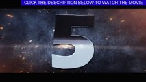 Wild Wild West HD 1080 Quality