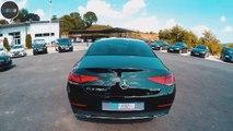 Vozio sam Novi Mercedes CLS///TEST CLS 350d 4Matic