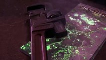 Fallout 76 • E3 2018 4K UHD Power Armor Edition Trailer •PS4 Xbox One PC