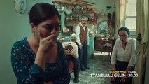 İstanbullu Gelin  Istanbul Bride - Episode 53 Trailer 2 - SEASON FINALE - (Eng & Tur Subs)