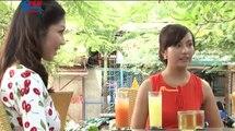 Quý Bà Lắm Chiêu Tập 6 - Phim Việt Nam - Quý Bà Lắm Chiêu - Phim Việt Nam Tổng Hợp