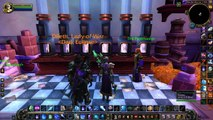 TMUS WoW MA ep 111 2018-06-05 Mail Quest Update