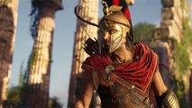 Assassins Creed und Skull and Bones: Ubisoft bei der E3