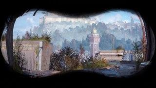 Gameplay E3
