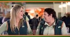 Trollied S01 - Ep02 Leanne's Visit HD Watch