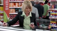 Trollied S01 - Ep01 Margaret's First Day HD Watch