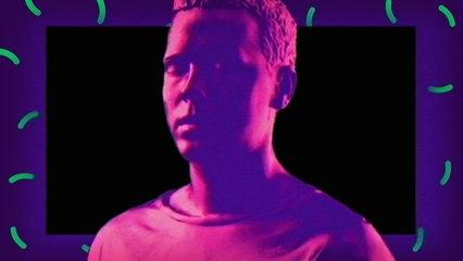 Felix Jaehn - Keep Your Head Up