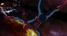 Ultimate SpiderMan Se3  Ep12 The SpiderVerse (4) HD Watch