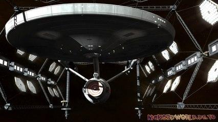 Star Trek Experiments