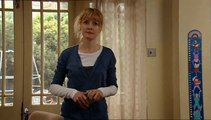 Outnumbered S2- Episode 6