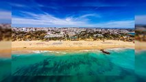 All Inclusive Algarve Beach Holidays | Albuferia Holidays | Book It Now