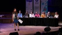 Concours éloquence FDF 10 JUIN 2018