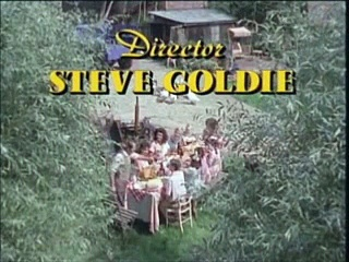 The Darling Buds Of May – Series 2 – ep 3&4 – Part 1 part 1/2