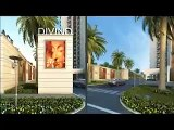 ACE Divino Greater Noida West, Greater Noida