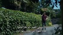 مسلسل العهد - söz   حلقة 50 القسم 12مترجم للعربية HD