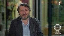Cinéma - « Bécassine » de Bruno Podalydès