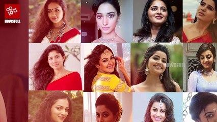 Heroins real name changed after numerology | Kollywood, Tamil Cinema, Nayantara | HOWSFULL