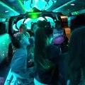 Kids Limousine Hire Melbourne - Hummer X Limousines