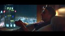 """Η Lacta παρουσιάζει την ταινία """"Η γεύση της αγάπης"""". Έρχεται στις 14 Φεβρουαρίου 2018, online στο YouTube και στην τηλεόραση στον Alpha."""