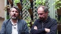 Bécassine ! : l'équipe répond à la polémique bretonne