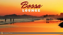 Various Artists - Bossa Nova Lounge and Cocktail Music