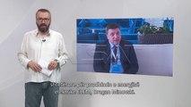 "Emisioni ""Magazina Ekonomike"" – 13.06.2018 (Pj 1)"