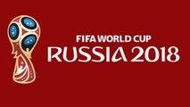 Mondiali 2018, le stranezze delle squadre di calcio: chi è senza scarpe, chi ha la scorta di birra