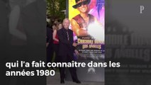 Paul Hogan et Crocodile Dundee : c'est reparti !