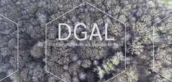 The french general directorate of food (DGAL)