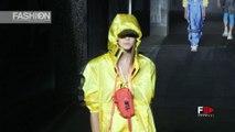 MCM Pitti 94 Firenze - Fashion Channel